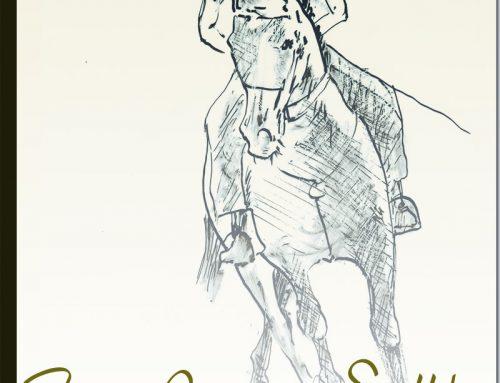 Unser zweites E-Book 'Feines Gespür im Sattel'